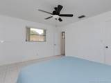 700 28th Ave - Photo 25