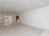 700 28th Ave - Photo 5