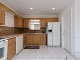 700 28th Ave - Photo 8