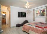 5111 15th Ave - Photo 12