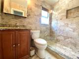 5111 15th Ave - Photo 14