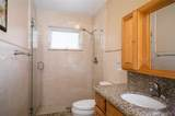 5111 15th Ave - Photo 18