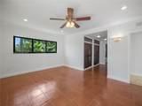 2250 Keystone Blvd - Photo 32
