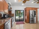 2250 Keystone Blvd - Photo 33