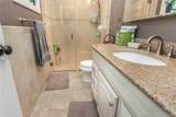 4931 188th Ave - Photo 12