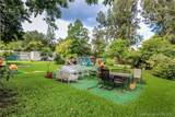 4931 188th Ave - Photo 20