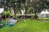 4931 188th Ave - Photo 27
