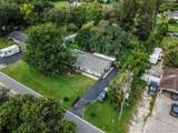 4931 188th Ave - Photo 29