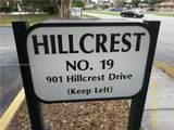 901 Hillcrest Dr - Photo 1