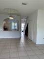 15750 92nd Ave - Photo 10