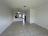15750 92nd Ave - Photo 11