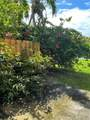 15750 92nd Ave - Photo 12