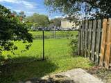 15750 92nd Ave - Photo 13
