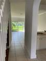 15750 92nd Ave - Photo 14