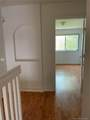 15750 92nd Ave - Photo 15