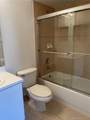 15750 92nd Ave - Photo 16