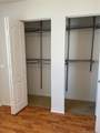 15750 92nd Ave - Photo 17