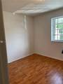 15750 92nd Ave - Photo 18