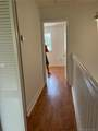 15750 92nd Ave - Photo 19