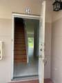 15750 92nd Ave - Photo 4