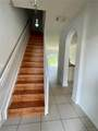 15750 92nd Ave - Photo 5