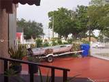 1954 24th Ave - Photo 20