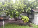 1954 24th Ave - Photo 33
