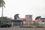 1954 24th Ave - Photo 6