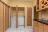 11207 Lakeview Dr - Photo 3