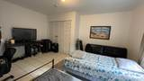 15942 37th Ave - Photo 17