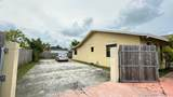 15942 37th Ave - Photo 4