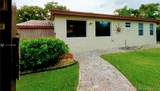 1830 Coral Gate Dr - Photo 14