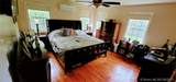 1830 Coral Gate Dr - Photo 22