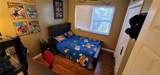 1830 Coral Gate Dr - Photo 24