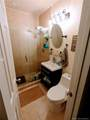 1830 Coral Gate Dr - Photo 28