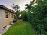 1830 Coral Gate Dr - Photo 32