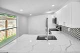 1612 16th Ave - Photo 15