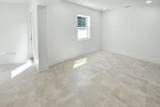 1612 16th Ave - Photo 19