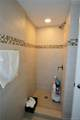 218 12th Ave - Photo 10