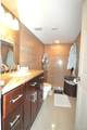 218 12th Ave - Photo 12