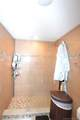 218 12th Ave - Photo 14