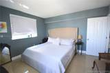 218 12th Ave - Photo 15