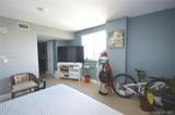 218 12th Ave - Photo 16
