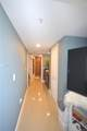 218 12th Ave - Photo 17