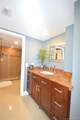 218 12th Ave - Photo 18