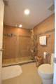 218 12th Ave - Photo 19