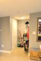 218 12th Ave - Photo 20