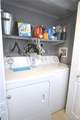 218 12th Ave - Photo 21