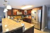 218 12th Ave - Photo 5