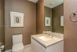 16901 Collins Ave - Photo 13
